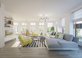 Verkoop van je eigen huis