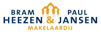 Makelaar Elst Heezen & Jansen