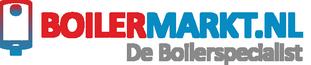 Een zuinige boiler haalt u bij boilermarkt.nl/