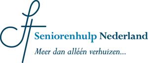 Hulp nodig als senior tijdens het verhuizen? Neem dan contact op met Seniorenhulp Nederland!