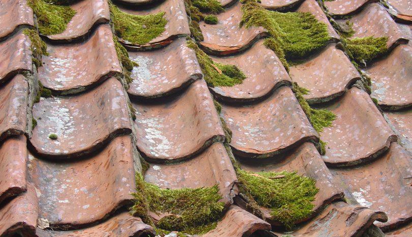 Wanneer ben ik toe aan een nieuw dak?