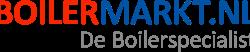 Een warmwaterboiler koopt u bij Boilermarkt