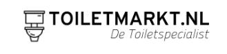 De beste sanitair oplossingen bij https://www.toiletmarkt.nl/