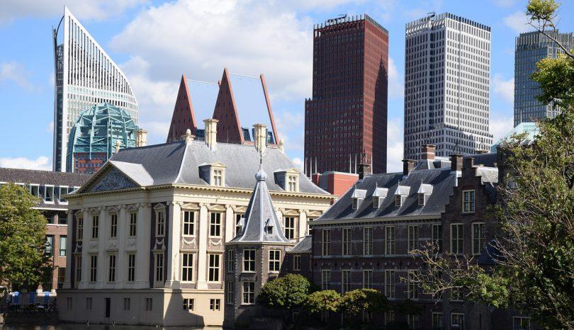 3 tips voor het kiezen van een Verhuisbedrijf in Den Haag